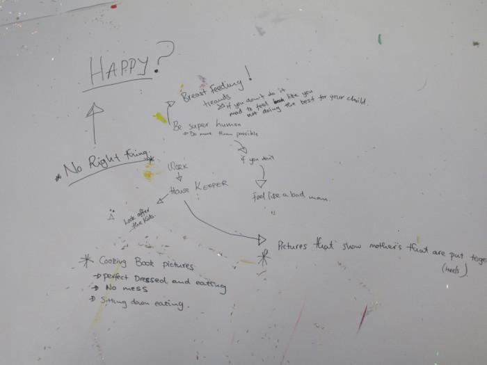 CreativeFamilies-brainstorm1