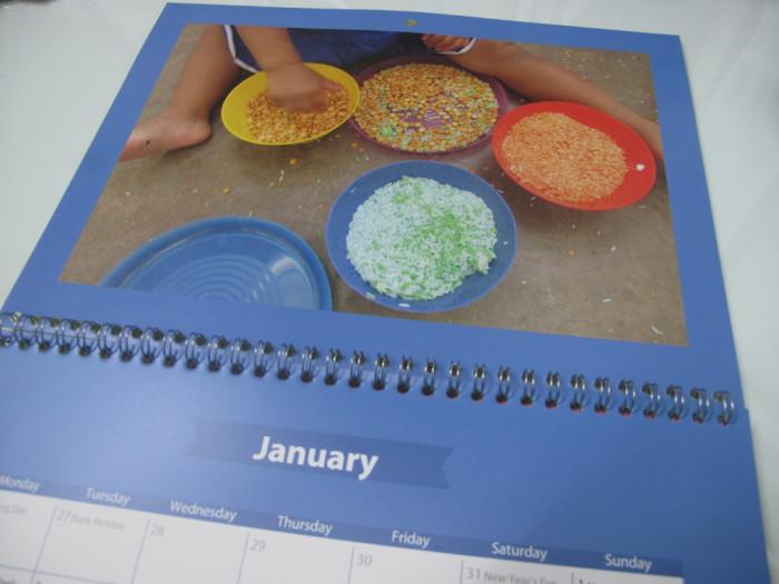 CreativeFamilies-calendar