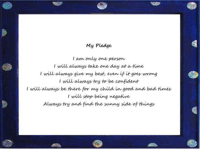 CreativeFamilies-pledge