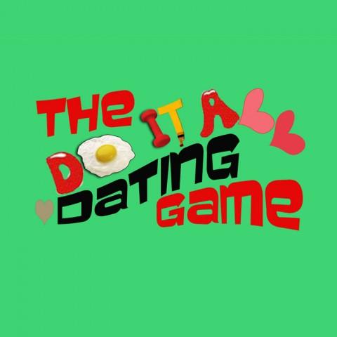 Do-It-All-Logo-tn