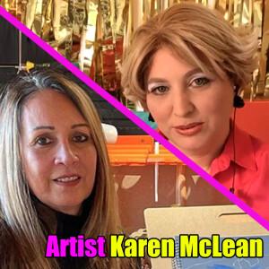 KarenMclean-post copy