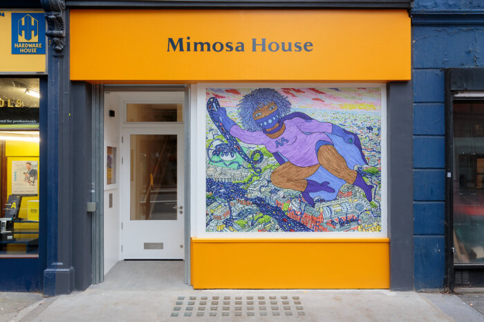 Mimosa-House-front