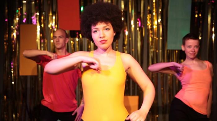 OFox-OShowKC-Dancers