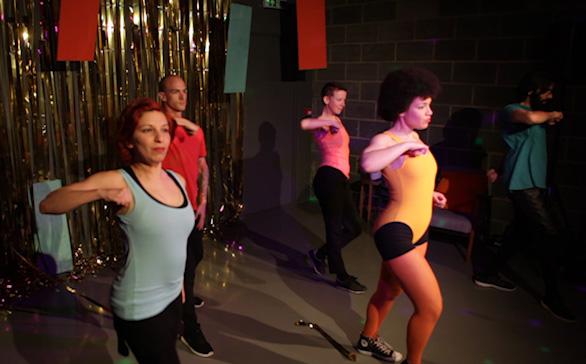 OFox-OShowKC-Dancers2
