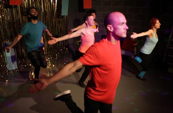 OFox-OShowKC-Dancers3