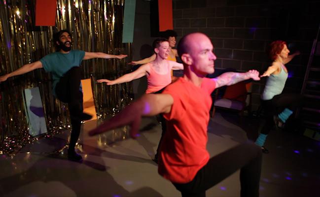 OFox-OShowKC-Dancers4