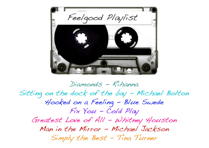 Playlist-forweb