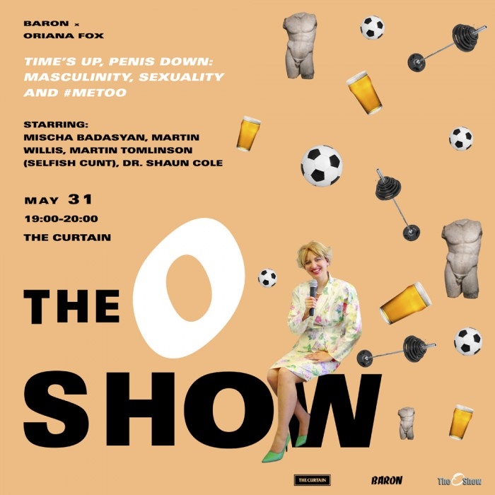 TheOShow-TheCurtain-31May-SQUARE-72dpi