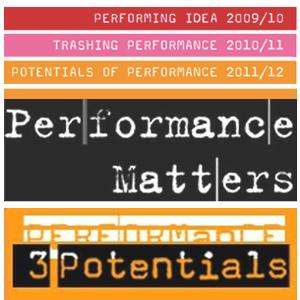 potentials-tn