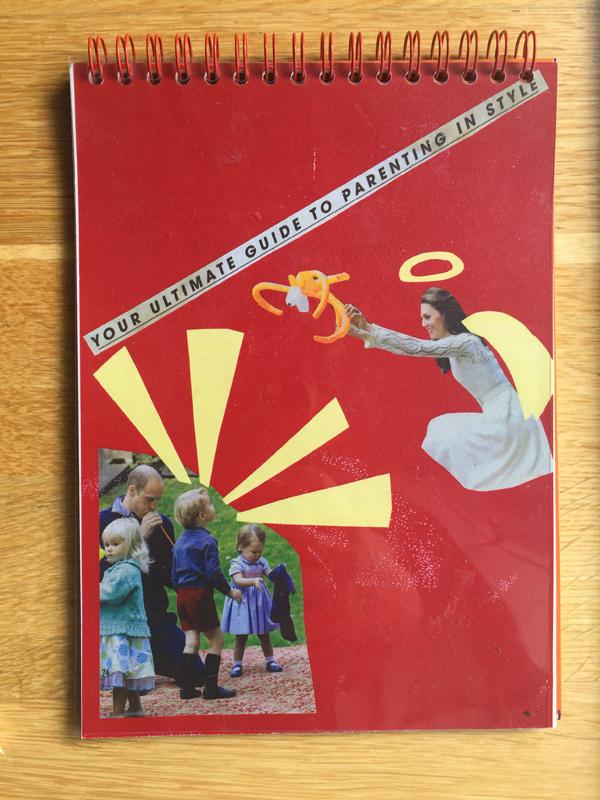 redbookcover