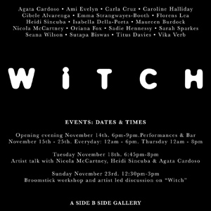 witch-tn