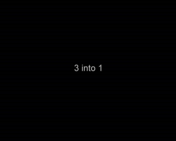 3Into1-title