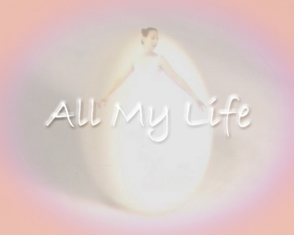 AllMyLife-title