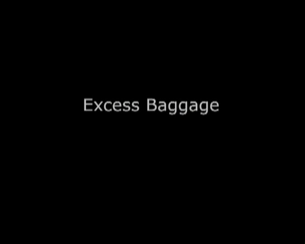 Excess-Baggage-Title