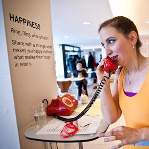 HappinessHappening-tn