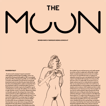The-Moon-final-COVER-tn