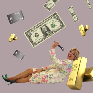 TheOShow-money-tn