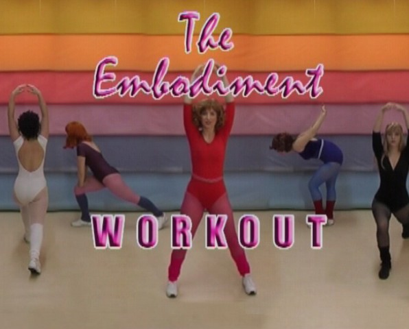 Workout-title