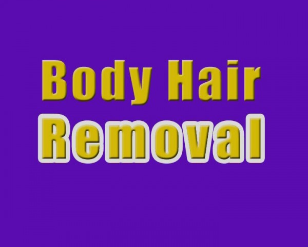 body-hair-removal-title