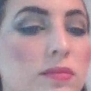 makeup-tn