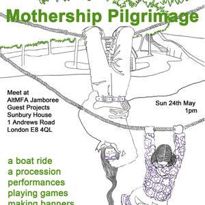 mothership-pilgrimage-tn